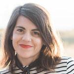 Kirsten Bingham Biography