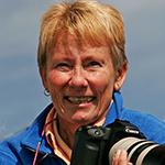 Kathy Kunce Biography