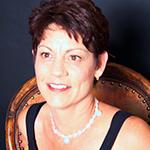 Susan Germain