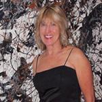 Sally Jordon
