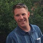 Robert Plutt