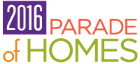 Parade Of Homes - Denver