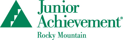 Junior Achievement - Rocky Mountain, Inc.