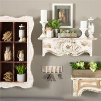 Home Decor To Beautifully Accent Your Home Great Prices Afw