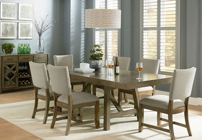 Shop Dining Room Furniture ...