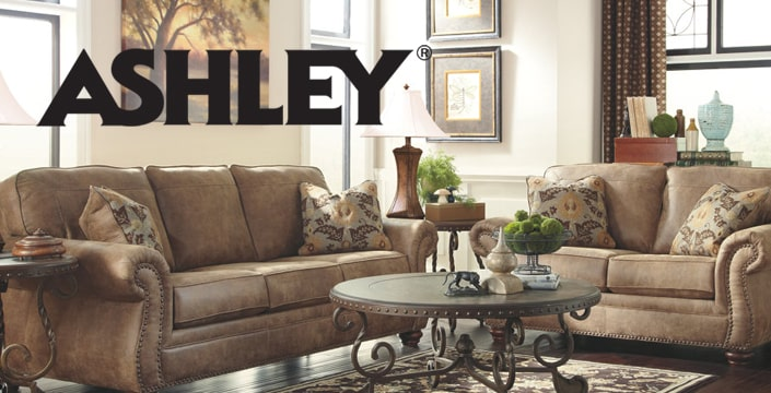 Beautiful Shop Ashley Furniture Shop Ashley Furniture