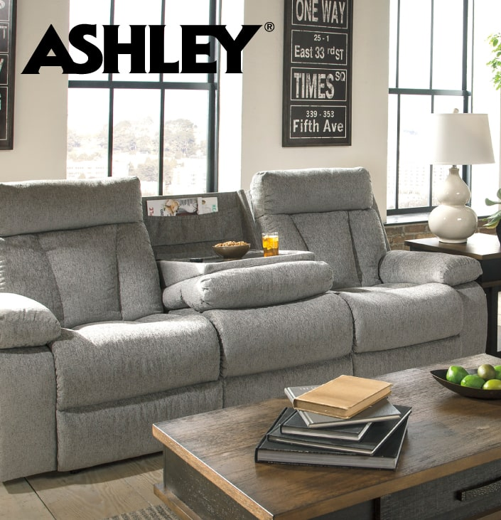 Home Furniture Prices: Lowest Prices, Best Selection In Home Furniture