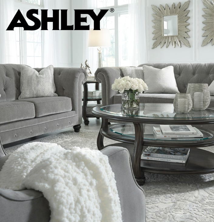 Ashley Furniture Brands: Lowest Prices, Best Selection In Home Furniture