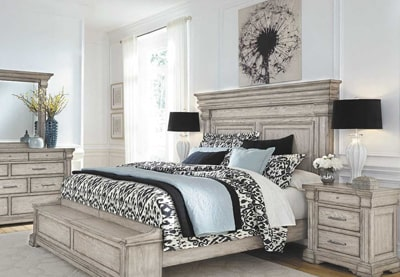 Afw Lowest Prices Best Selection In Home Furniture Afw Com