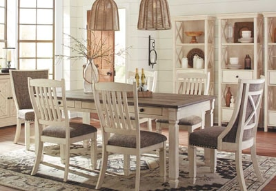 Pleasant Afw Lowest Prices Best Selection In Home Furniture Afw Com Gmtry Best Dining Table And Chair Ideas Images Gmtryco