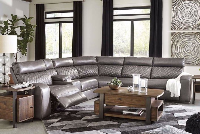 Sensational Afw Lowest Prices Best Selection In Home Furniture Afw Com Home Interior And Landscaping Staixmapetitesourisinfo