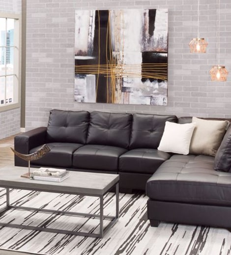 Incredible Afw Lowest Prices Best Selection In Home Furniture Afw Com Interior Design Ideas Tzicisoteloinfo