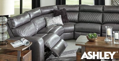 Afw Lowest Prices Best Selection In Home Furniture Afwcom