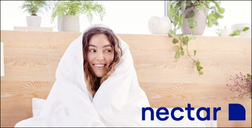 Shop Nectar Mattresses