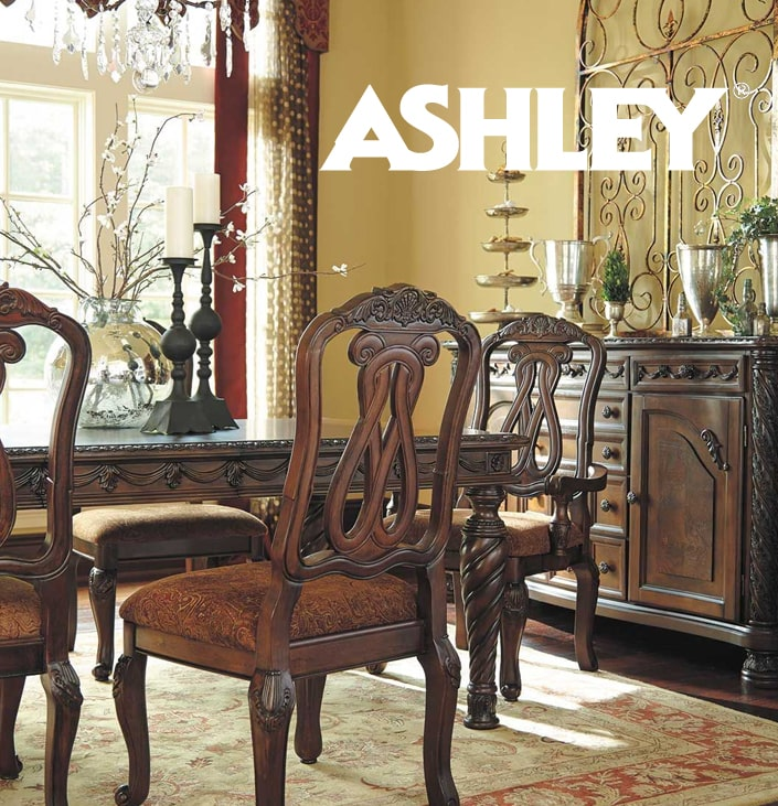 Ashley Furniture With Prices: Lowest Prices, Best Selection In Home Furniture