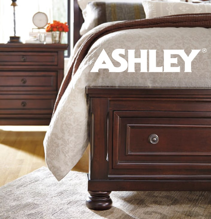 At Home Furniture Prices: Lowest Prices, Best Selection In Home Furniture