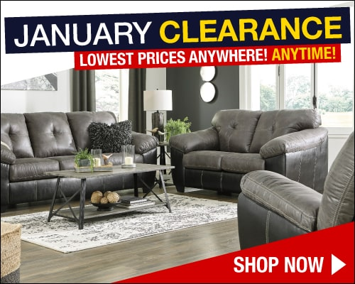 afw lowest prices best selection in home furniture afw rh afw com best furniture market in delhi ncr best furniture stores in greensboro nc