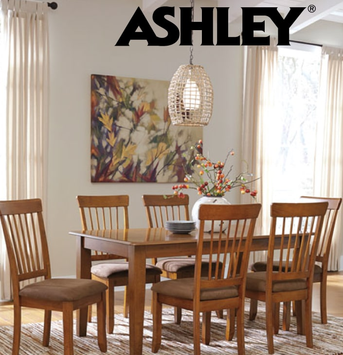 Ashley Furniture Prices Online: Lowest Prices, Best Selection In Home Furniture