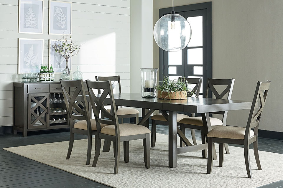 Dining Room Category