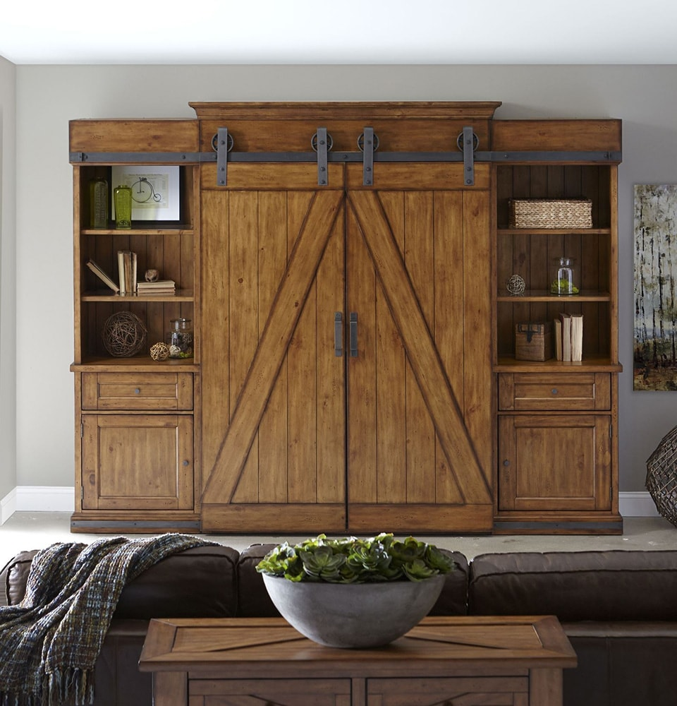 American Best Furniture Store Az: Lowest Prices, Best Selection In Home Furniture
