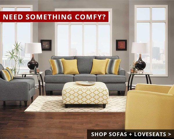 AFW | Lowest prices, best selection in home furniture | AFW