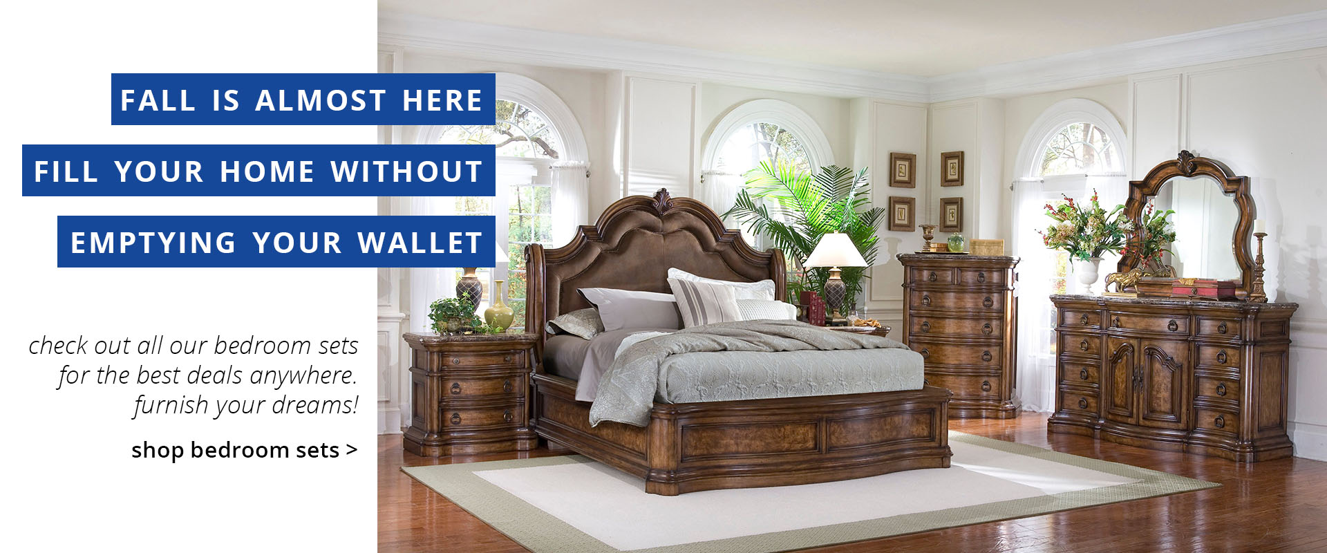 afw lowest prices best selection in home furniture afw fall is almost here fill your home without emptying your wallet