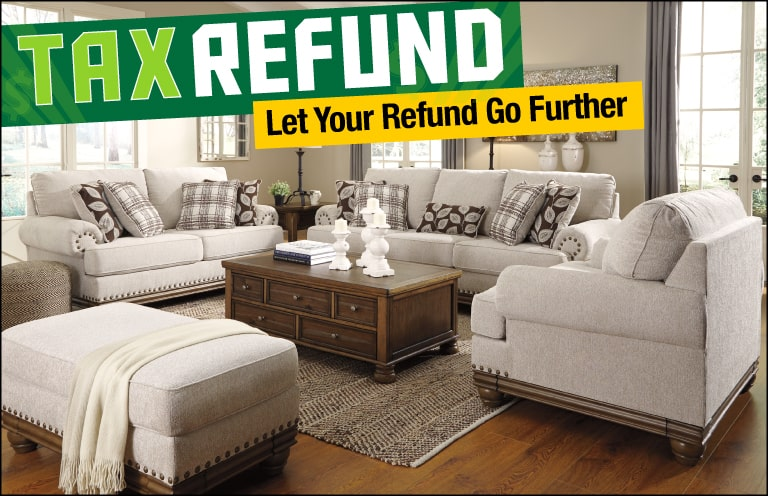 afw current promotions lowest prices on furniture afw comoutdoor patio furniture · mattresses