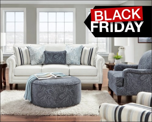 Groovy Black Friday 2019 Shop Now For Low Prices Afw Com Unemploymentrelief Wooden Chair Designs For Living Room Unemploymentrelieforg