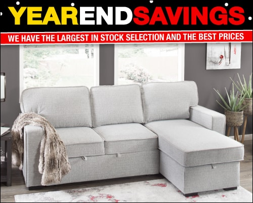 Year End Savings 2019 Now For Low Prices Afw