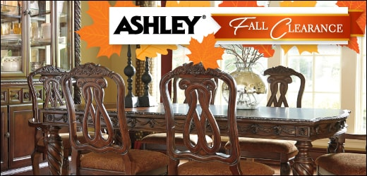 Lowest Prices On Furniture