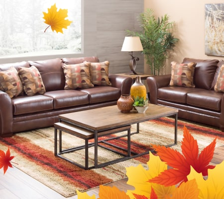 Afw Current Promotions Lowest Prices On Furniture Afw