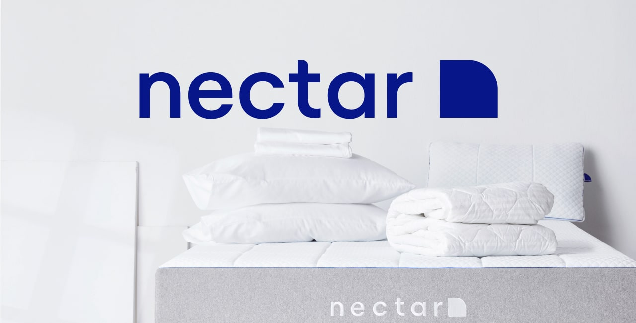 Nectar Mattress - The Bed Of Your Dreams