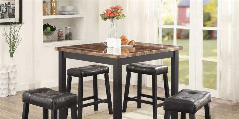 Dining Room Best Prices Anywhere Afw