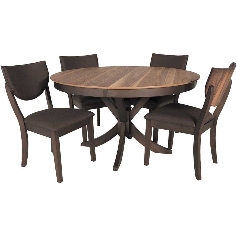Complete dining room furniture sets 100 standard dining for Dining room tables northern ireland