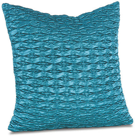 8X18 Teal Pillow *P
