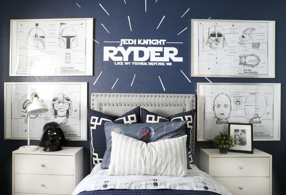 blogger spotlight classy clutter afw. Black Bedroom Furniture Sets. Home Design Ideas
