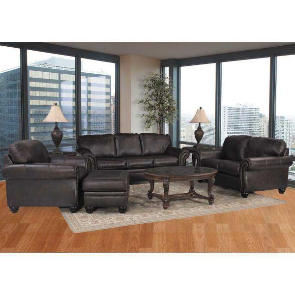Miraculous Bristan Leather Chair Unemploymentrelief Wooden Chair Designs For Living Room Unemploymentrelieforg