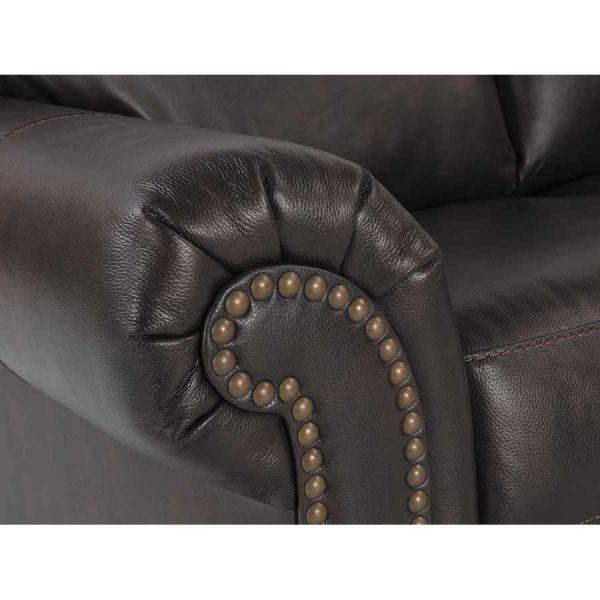 Remarkable Bristan Leather Chair Unemploymentrelief Wooden Chair Designs For Living Room Unemploymentrelieforg
