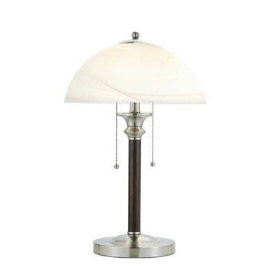 Picture of Lexington Table Lamp