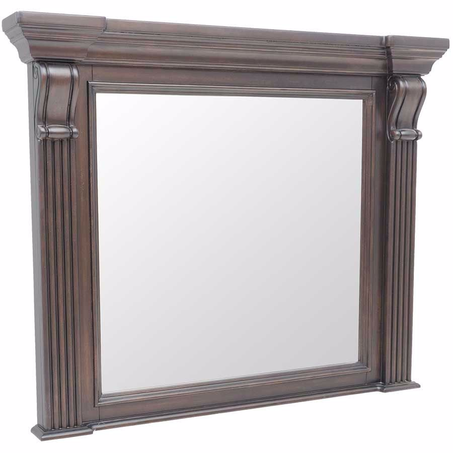 Picture of Caldwell Mirror