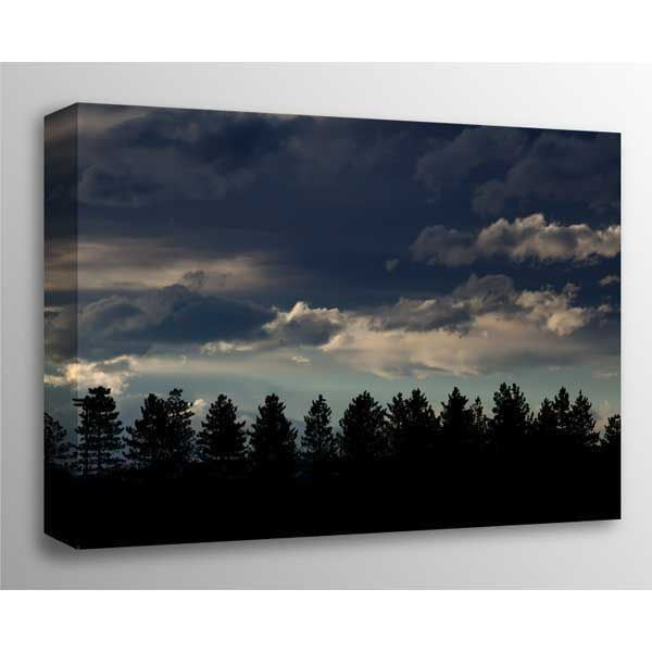 Picture of Tree Stand 36x24 *D
