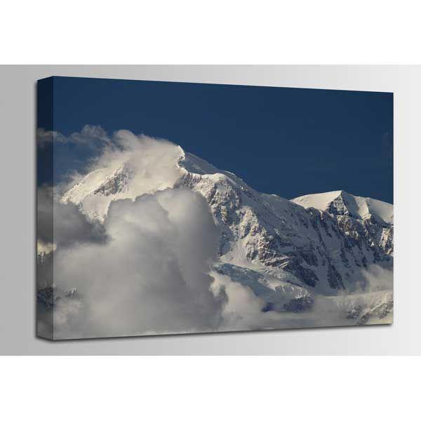 Picture of Mt McKinley Alaska 36x24 *D
