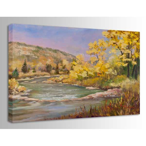 Picture of Afternoon Delight 48X32 *D