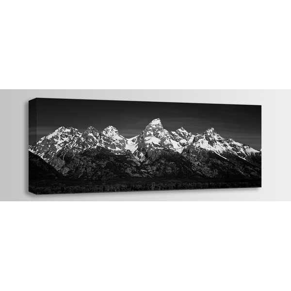 Picture of Teton Decoris 36x12 *D