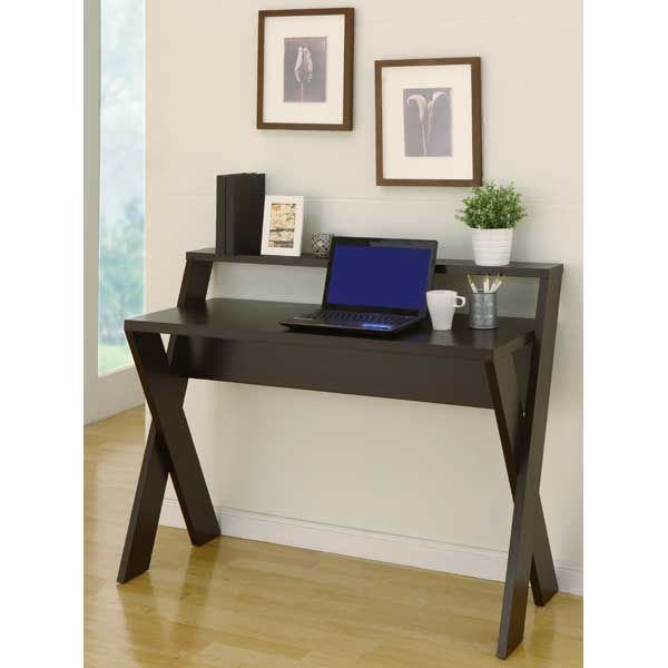 Picture of X-Leg Writing Desk