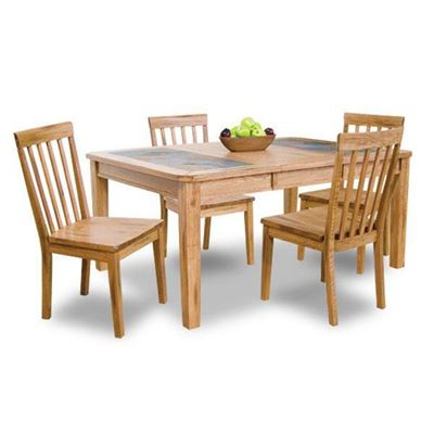 Picture of Sedona 5 PC Dining Set