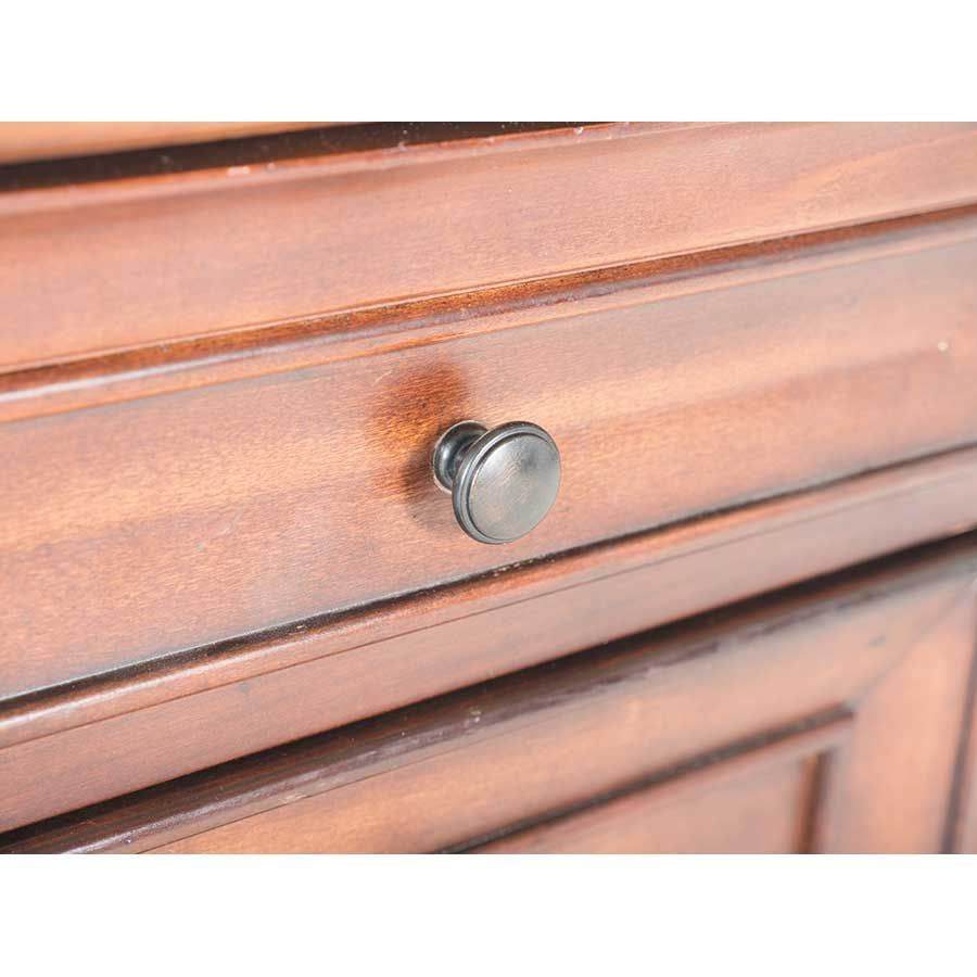 """Picture of Richmond 32"""" Drawer Unit"""