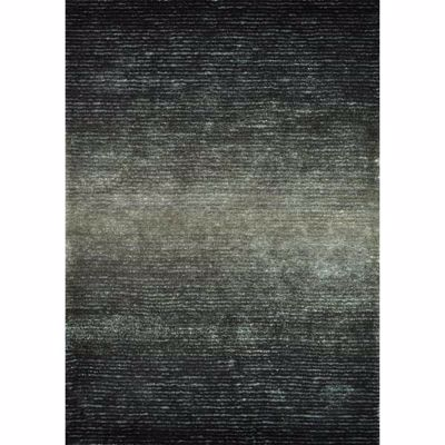 Picture of Jasmine Iron Shag 5x7 Rug