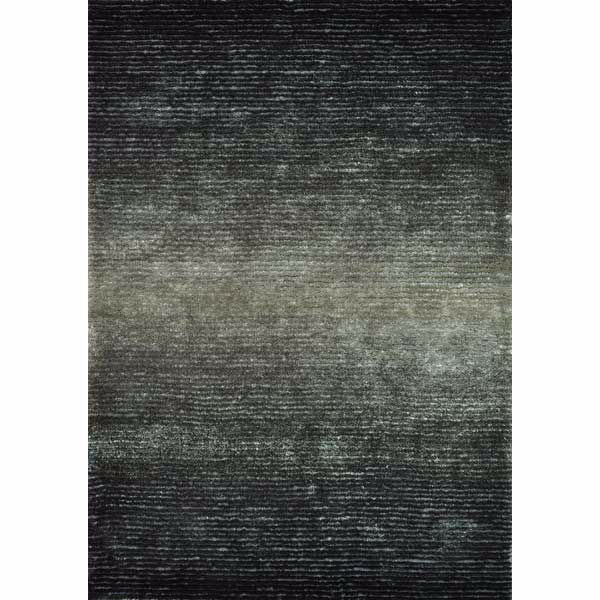 Picture of Jasmine Iron Shag 8x11 Rug