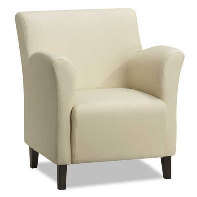 Picture of Roscoe Ivory Arm Chair